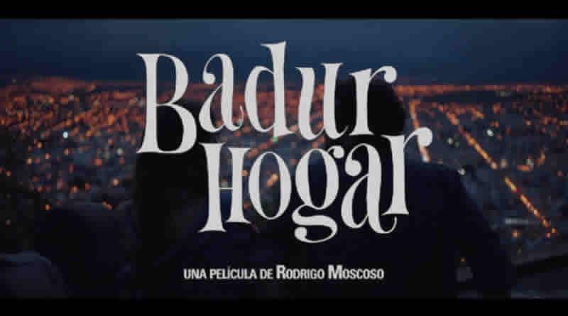 Badur Hogar la película con ADN salteño