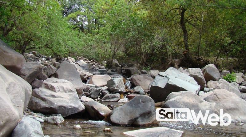 rio san lorenzo
