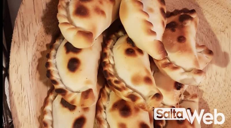 empanadas de el bodegon