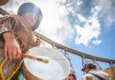 El Carnaval más alto del Mundo