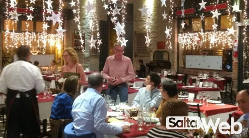 Adelina Restaurante