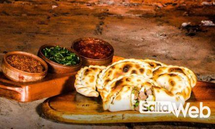 Dónde comer en Salta
